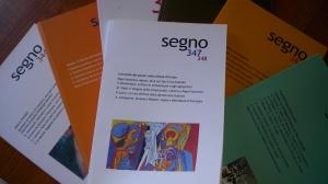 Segno1