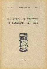 Bollettino_1953-1972